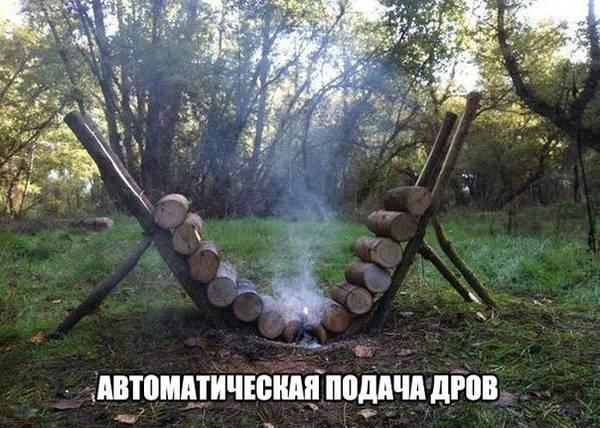 http://sh.uploads.ru/t/ntoVl.jpg