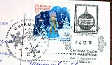http://sh.uploads.ru/t/nux41.jpg