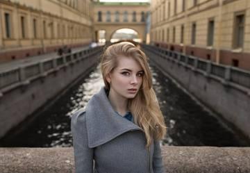 http://sh.uploads.ru/t/o391F.jpg