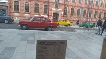 http://sh.uploads.ru/t/o6GkB.jpg