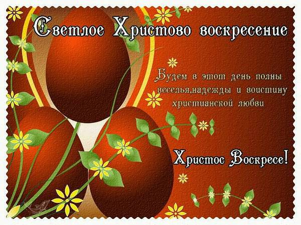 http://sh.uploads.ru/t/o7bW6.jpg