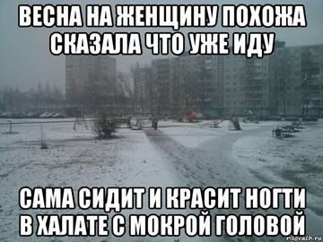 http://sh.uploads.ru/t/o7fkG.jpg