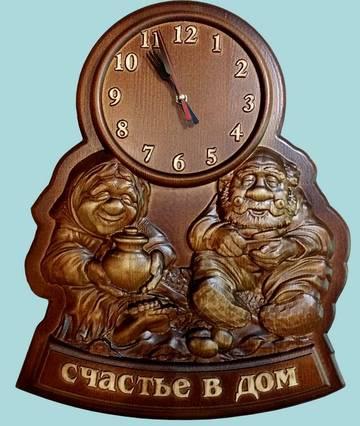http://sh.uploads.ru/t/o9dqx.jpg