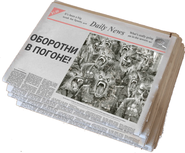 http://sh.uploads.ru/t/oE87I.png