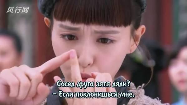 http://sh.uploads.ru/t/oED1B.jpg