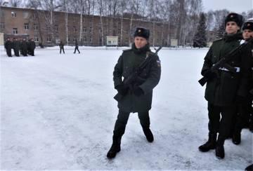http://sh.uploads.ru/t/oEfTC.jpg
