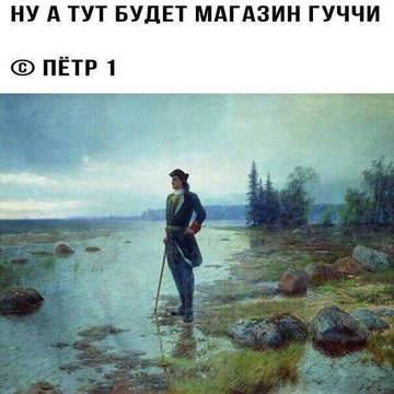 http://sh.uploads.ru/t/oFxm0.jpg