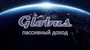 http://sh.uploads.ru/t/oG80u.jpg