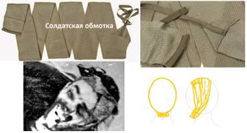 http://sh.uploads.ru/t/oIg3q.jpg