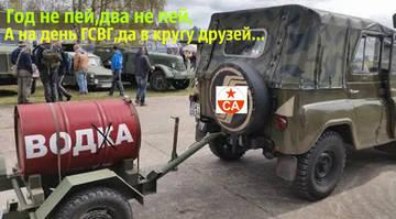 http://sh.uploads.ru/t/oKHW1.jpg
