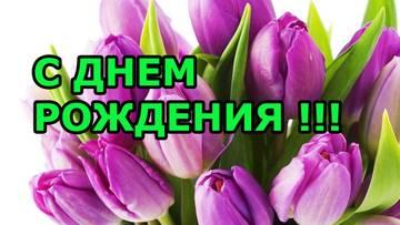http://sh.uploads.ru/t/oMJ2U.jpg
