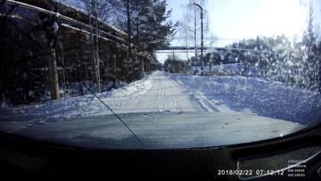 http://sh.uploads.ru/t/oOmZj.jpg