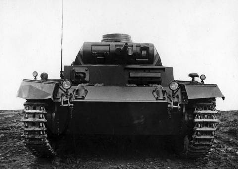 Т-34-М (А-43) - модернизированный средний танк Т-34 (1941 г.) OPUGq