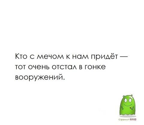 http://sh.uploads.ru/t/oQjMD.jpg