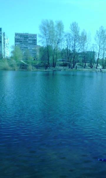http://sh.uploads.ru/t/oWyvM.jpg