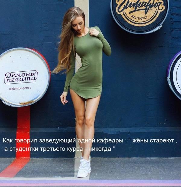 http://sh.uploads.ru/t/obEja.jpg