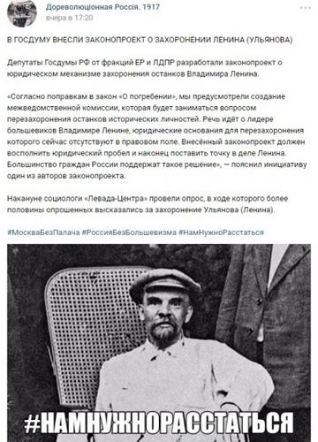 http://sh.uploads.ru/t/ocIQB.png