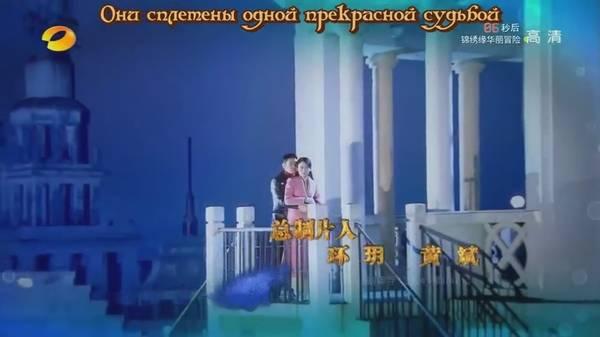 http://sh.uploads.ru/t/odF91.jpg