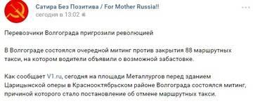 http://sh.uploads.ru/t/oe9Nh.jpg