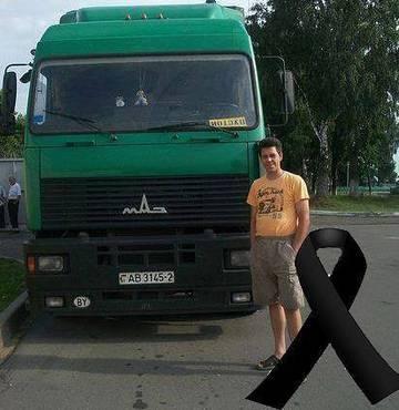 http://sh.uploads.ru/t/ohJp4.jpg