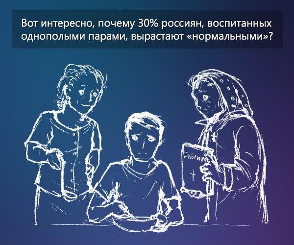 http://sh.uploads.ru/t/oi5qJ.jpg