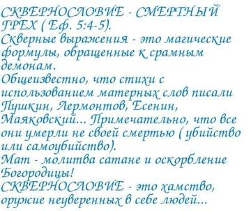 http://sh.uploads.ru/t/okvYC.jpg