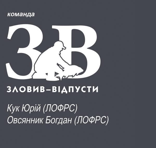 http://sh.uploads.ru/t/oldm4.jpg