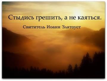 http://sh.uploads.ru/t/oqL9I.jpg
