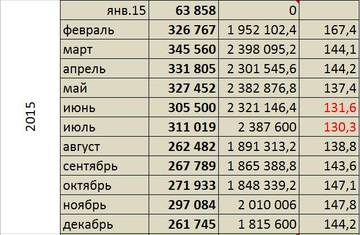 http://sh.uploads.ru/t/oqwBZ.jpg