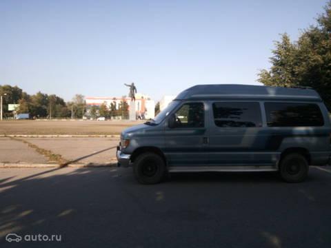 http://sh.uploads.ru/t/osuZl.jpg