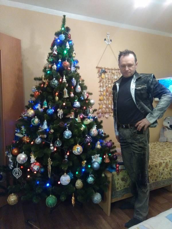 http://sh.uploads.ru/t/p41iE.jpg