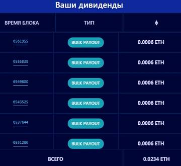 http://sh.uploads.ru/t/p6Xwn.jpg