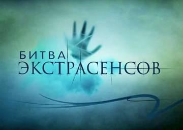 http://sh.uploads.ru/t/p79aQ.jpg
