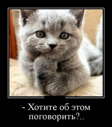 http://sh.uploads.ru/t/p8QWL.jpg