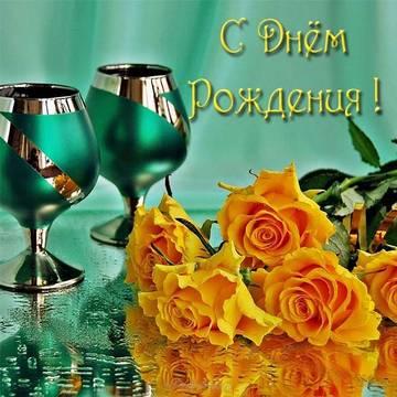 http://sh.uploads.ru/t/p92tA.jpg