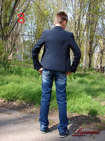 http://sh.uploads.ru/t/pB3Km.jpg