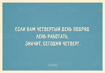 http://sh.uploads.ru/t/pBUjF.jpg