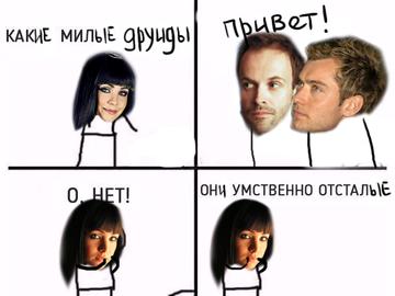 http://sh.uploads.ru/t/pFC4Y.png