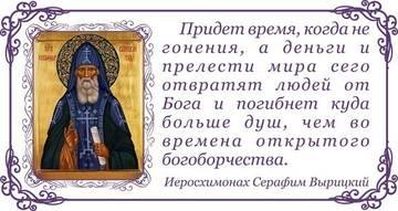 http://sh.uploads.ru/t/pG941.jpg