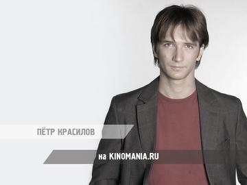 http://sh.uploads.ru/t/pGcM0.png
