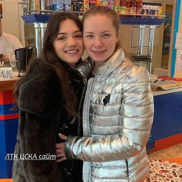 http://sh.uploads.ru/t/pGfkP.jpg