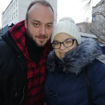 http://sh.uploads.ru/t/pH0Fx.jpg