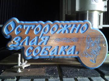 http://sh.uploads.ru/t/pHCxq.jpg