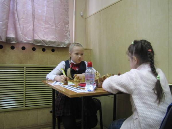 http://sh.uploads.ru/t/pITb6.jpg