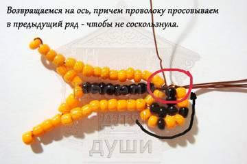 http://sh.uploads.ru/t/pKGrW.jpg