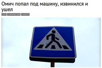 http://sh.uploads.ru/t/pNE9R.jpg