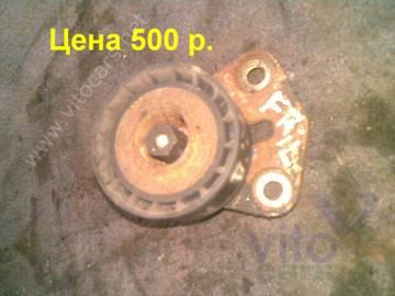 http://sh.uploads.ru/t/pWiml.jpg