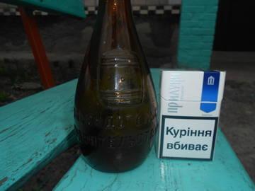 http://sh.uploads.ru/t/pXS8r.jpg