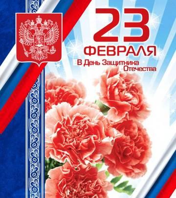 http://sh.uploads.ru/t/pXc74.jpg