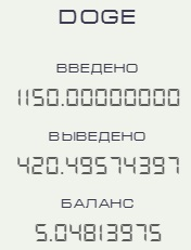 http://sh.uploads.ru/t/pXsb7.jpg